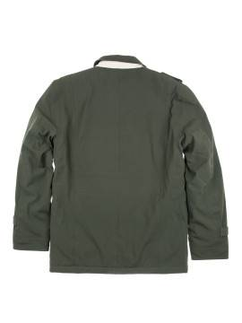Куртка Henri Lloyd Olive Waterproof Coat