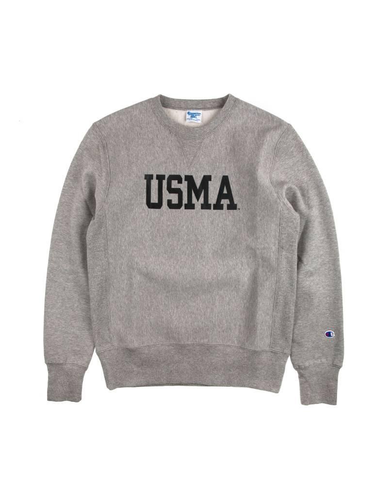 Свитшот Champion X Beams USMA Grey Sweatshirt