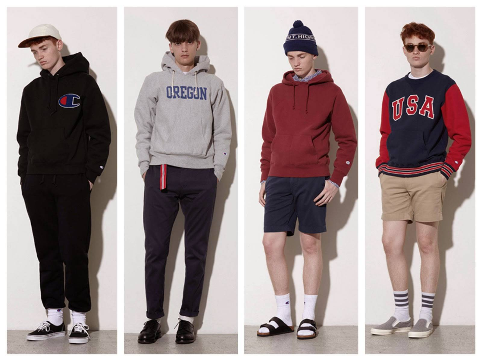 champion-2014-fall-winter-lookbook-1_Fotor_Collage1