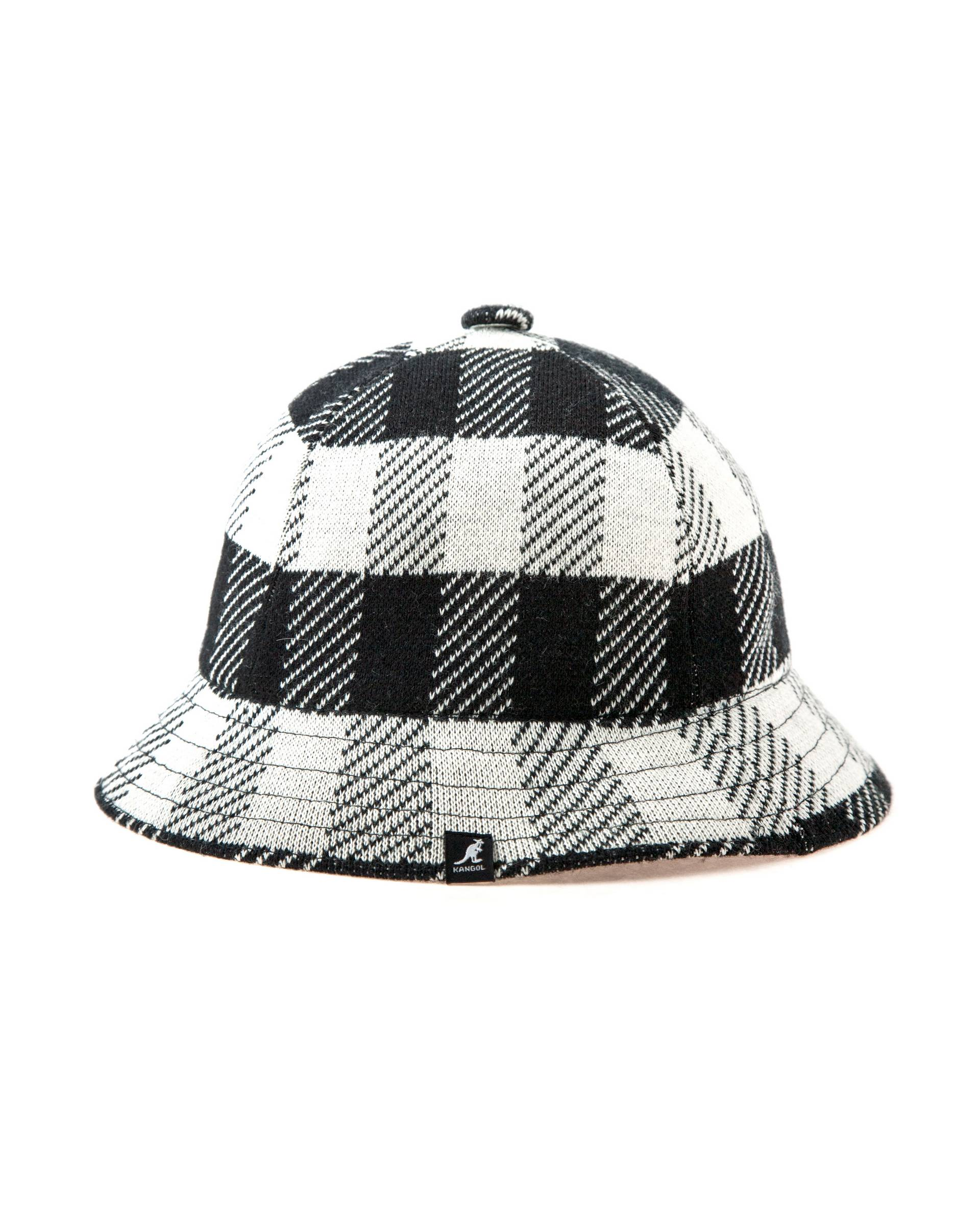 Панама Kangol Frontier Casual