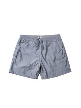 Шорты C.P.Company Swimming Grey Shorts
