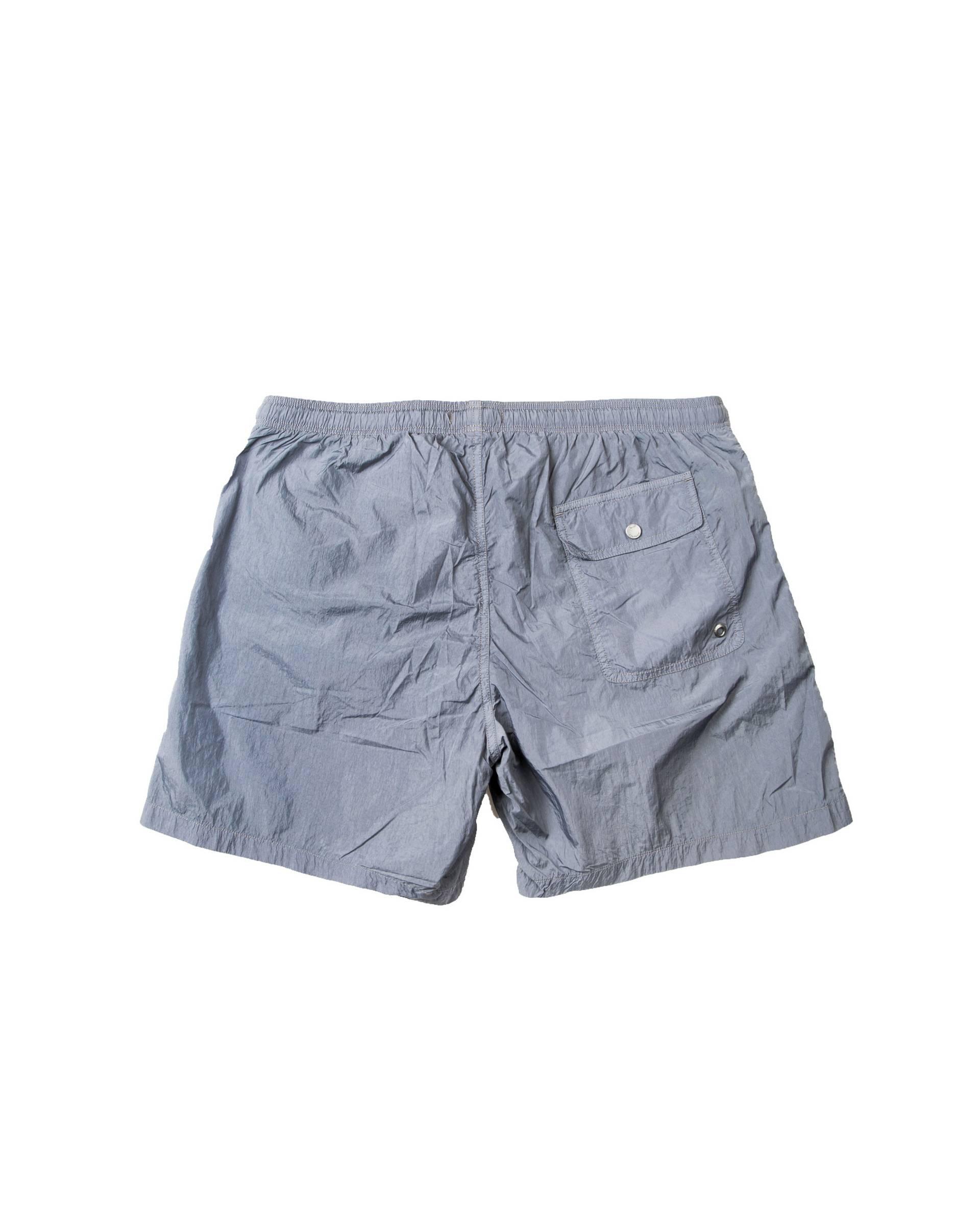 Шорты C.P.Company Swimming Grey Shorts