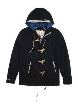 Ветровка Superdry Blue\Navy Japan Jacket