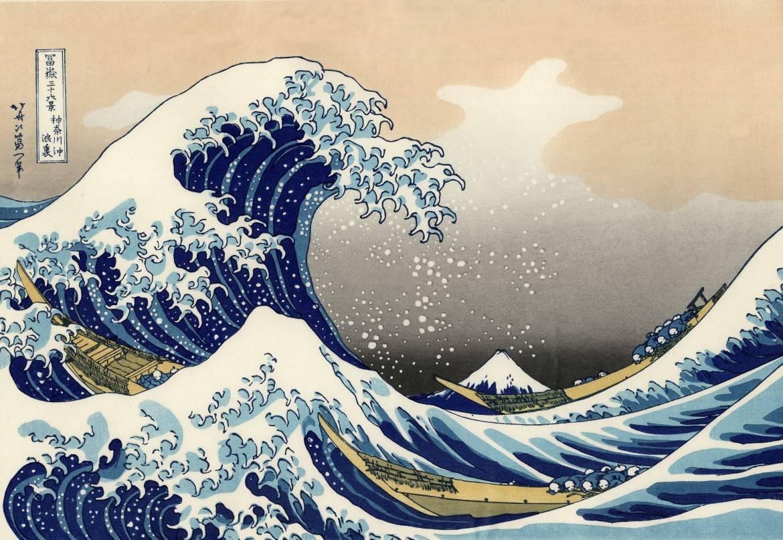 315471_cunami_-yaponiya_-more_-volna_-fudziyama_4335x2990_(www.GetBg.net)