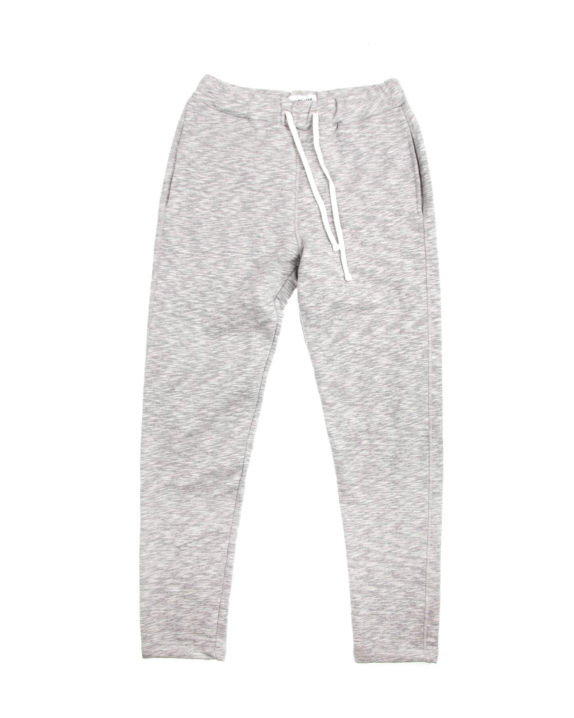 Спортивные штаны Sailorpaul Grey
