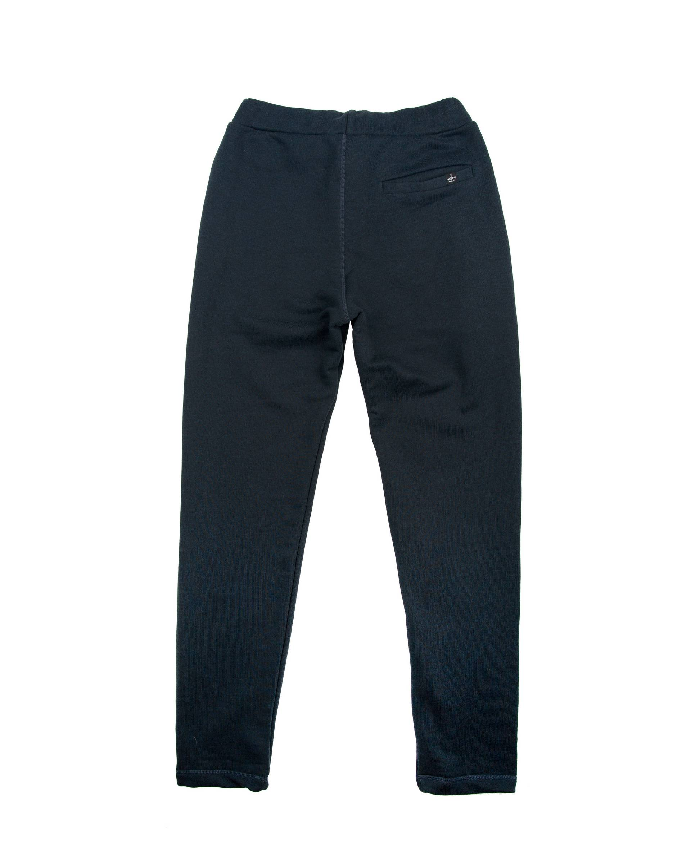 Спортивные штаны Sailorpaul Navy