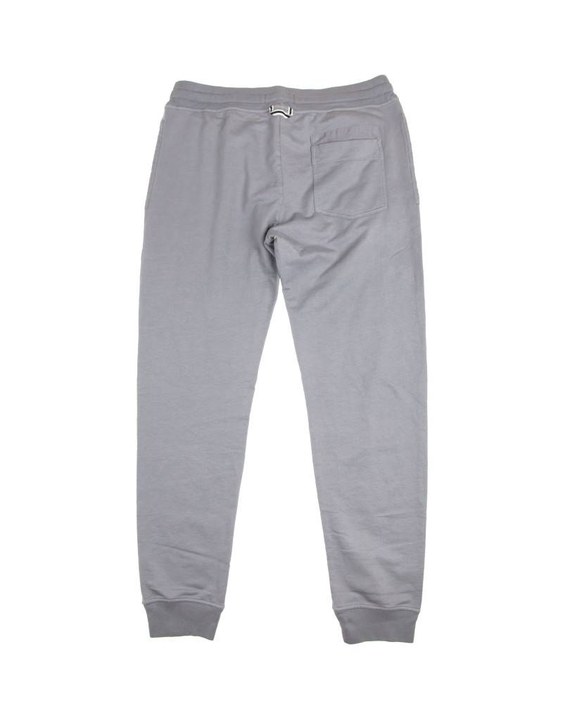 Спортивные Брюки Stone Island Silent Pin Grey Pants