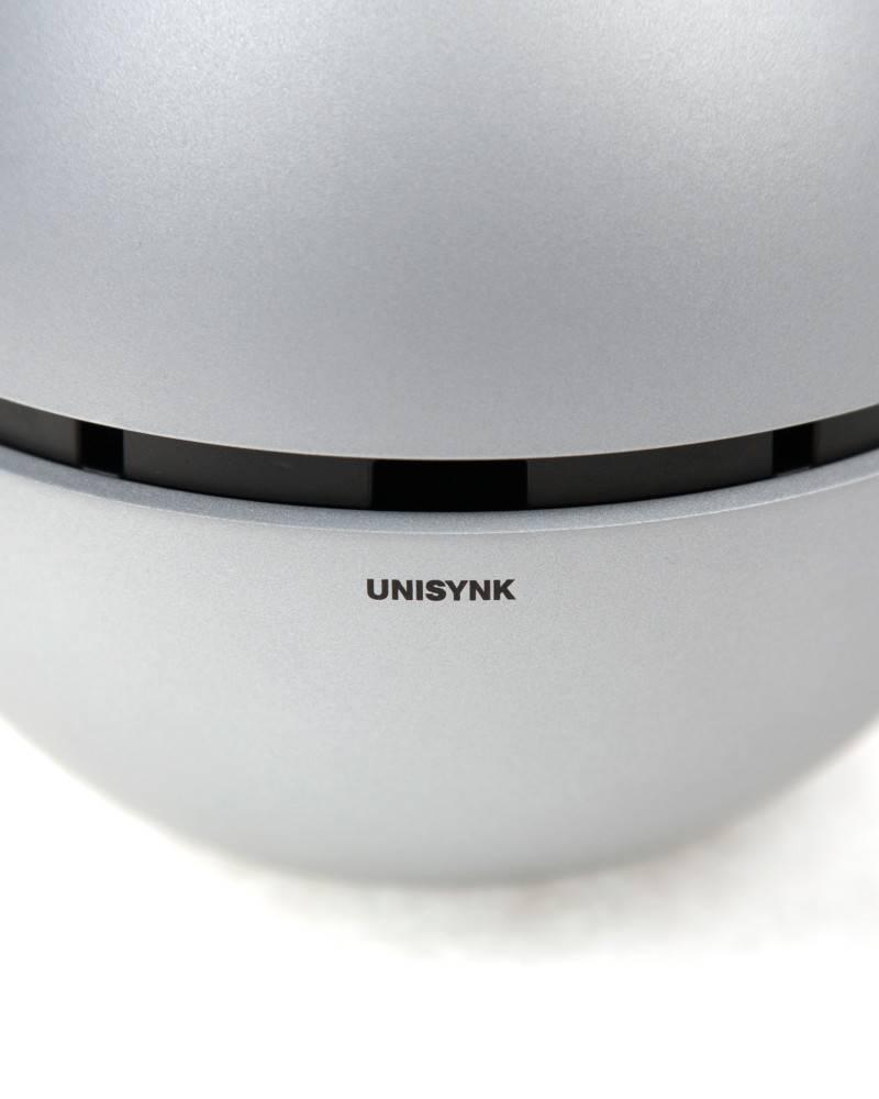 Мультифункциональное Зарядное устройство Unisynk Globis Charger