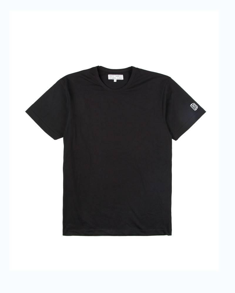 Футболка Basic Sample Black Katana Tee