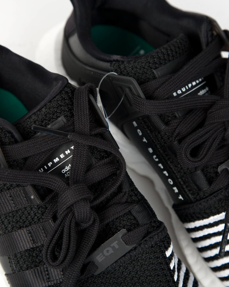Кроссовки Adidas Originals EQT-Support 93/17 Black