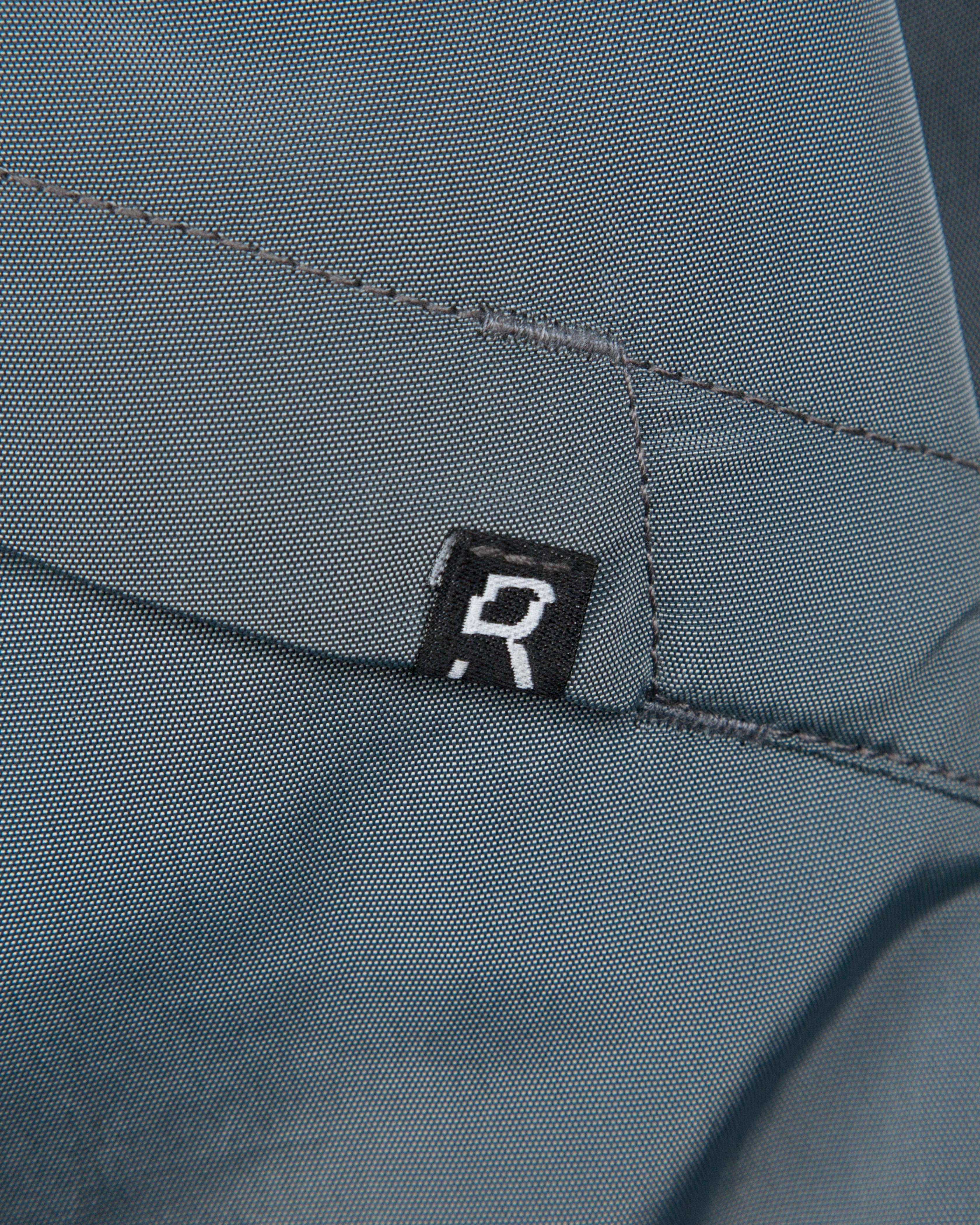 Парка Riot Division Stealth RD-STP Silver