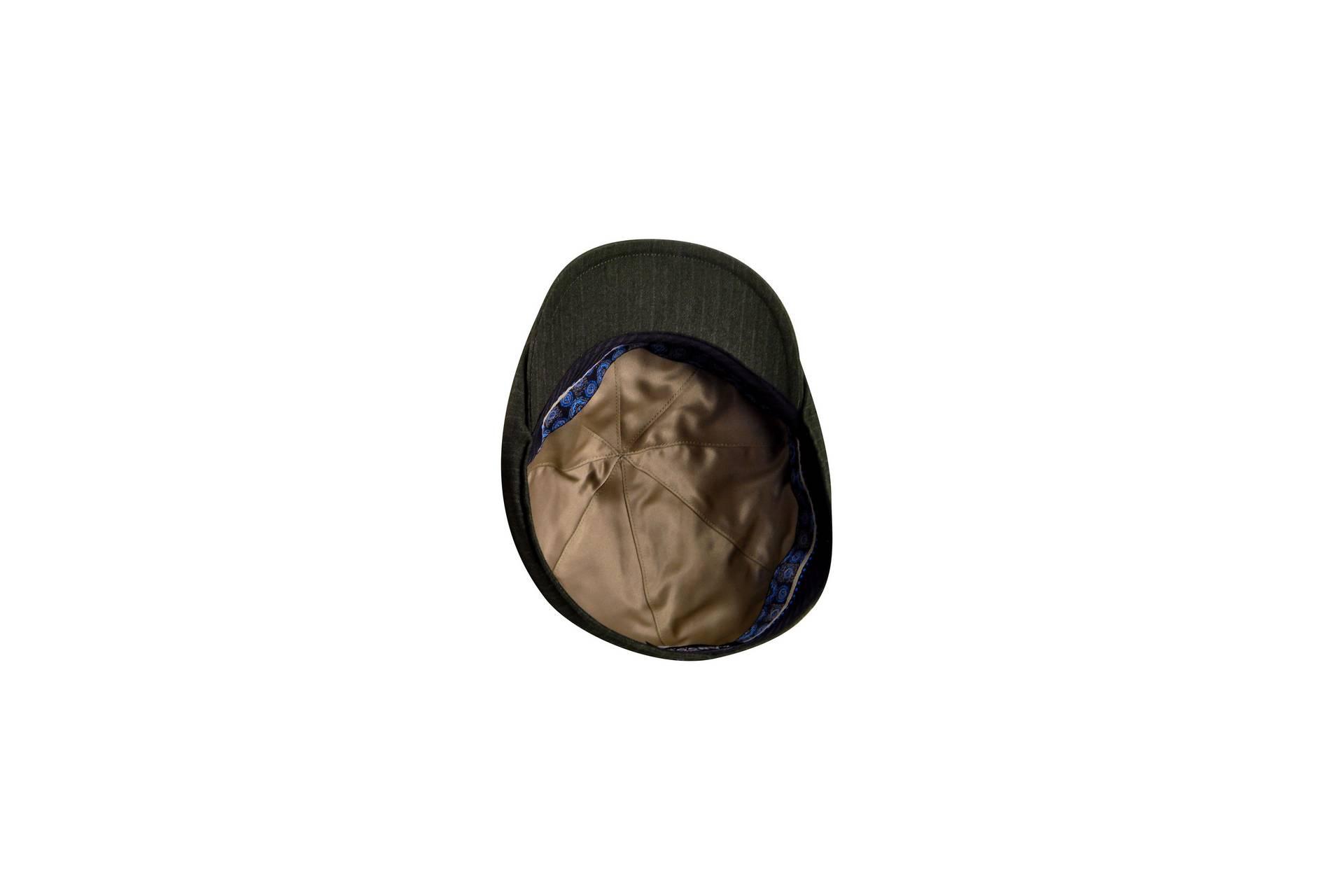 Кепка Kangol Suited Ripley Camo Cap