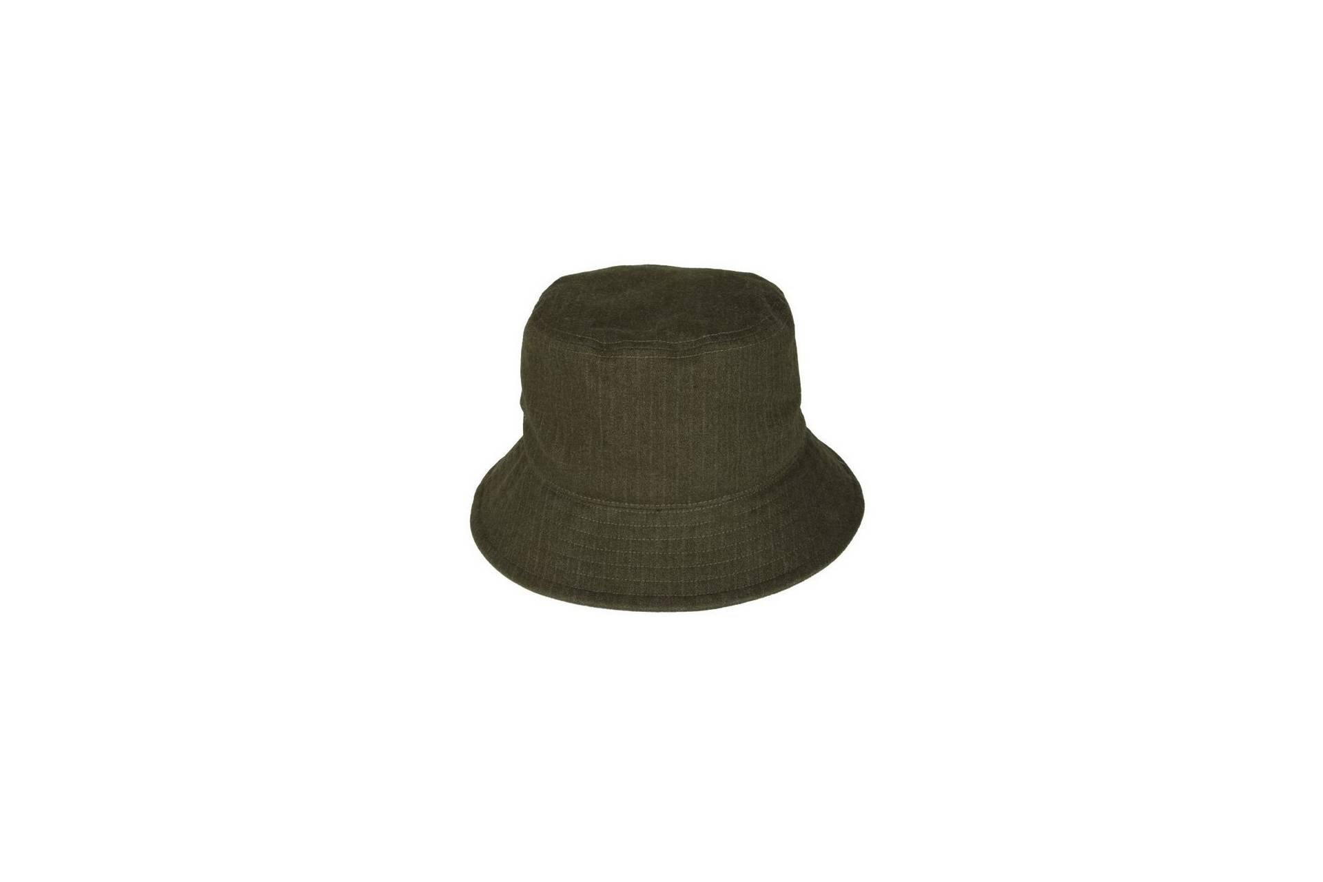 Панама Kangol Suited Spey Camo Bucket Hat