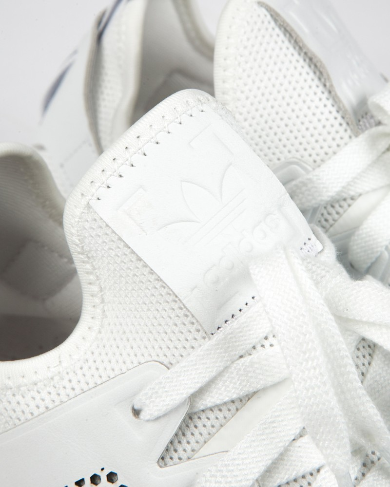 Кроссовки Adidas Originals NMD_XR1 White