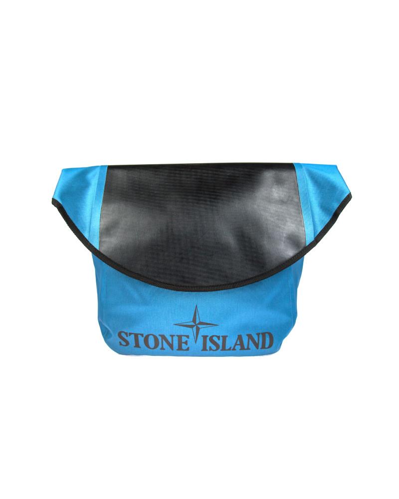 Сумка Stone Island Ortlieb Dry Bag Blue/Black
