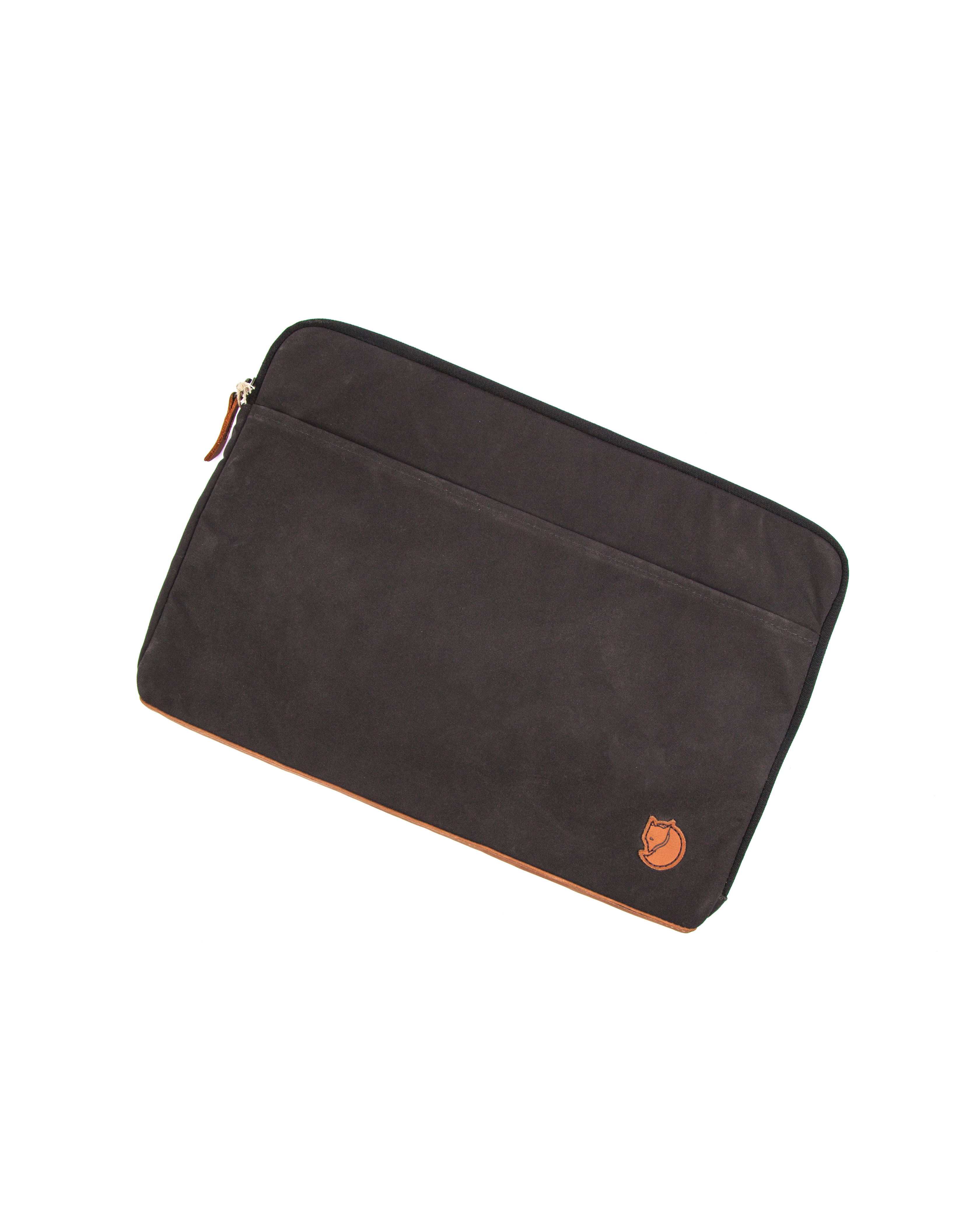 Чехол Fjallraven Laptop '15 G-1000 Brown Case