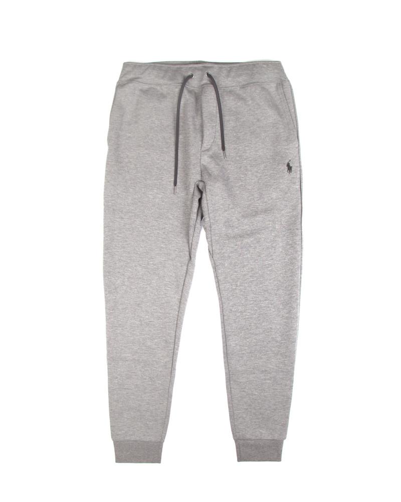 Брюки Polo Ralph Lauren Tech Pant Grey
