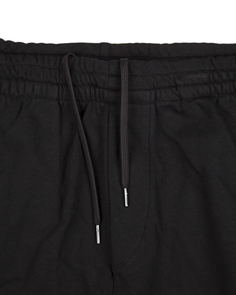 Брюки Polo Ralph Lauren Taped Track Pant Black