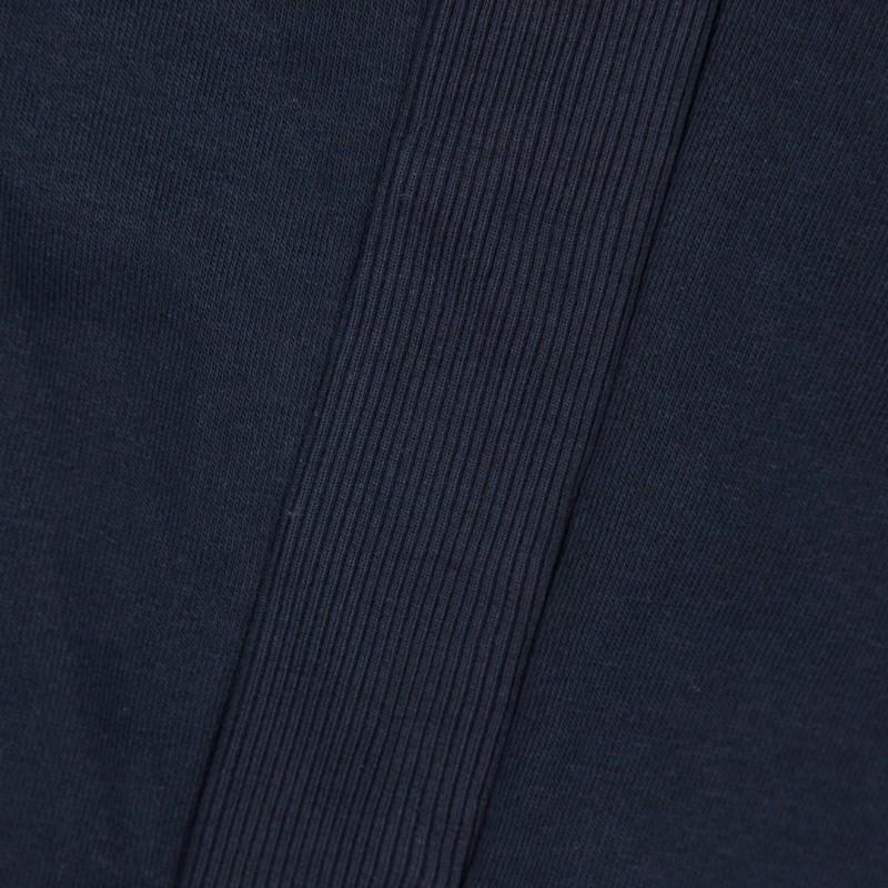 Свитшот Basic Sample Navy Basic Sweat