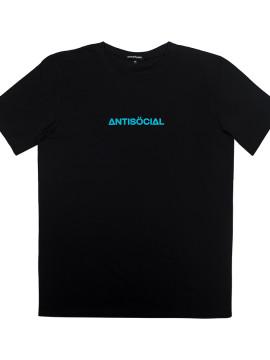 02_футболка черная перед 968-968
