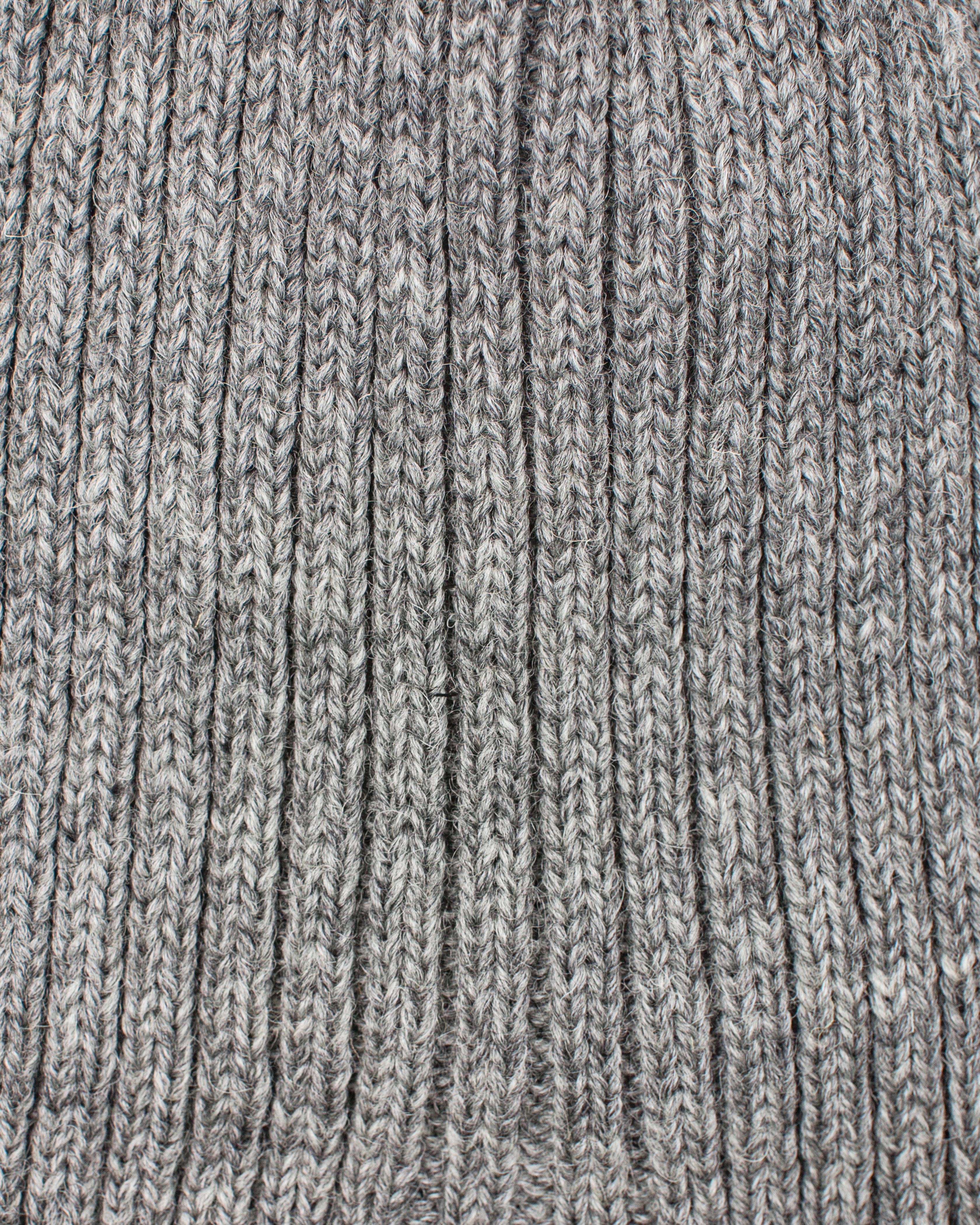Шапка Marshall Artist Micro Seren Grey Marl