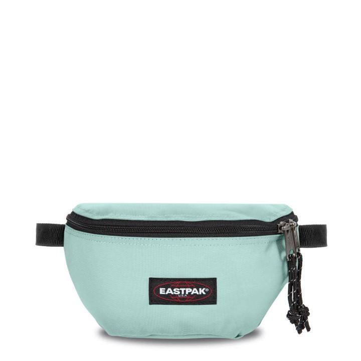 Поясная сумка Springer Unique Mint