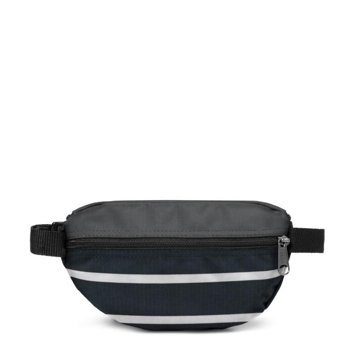 Поясная сумка Springer Slines Black