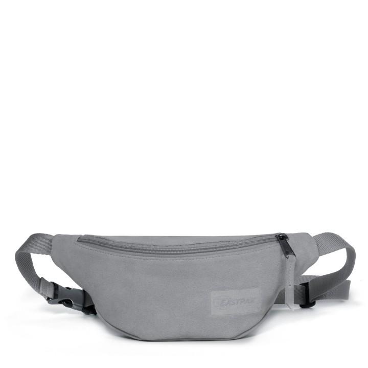 Поясная сумка Springer Suede Grey