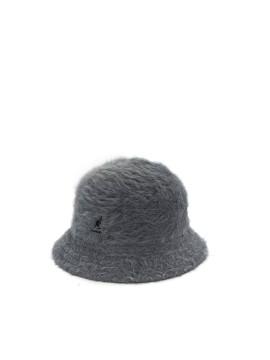 Furgora Casual Grey