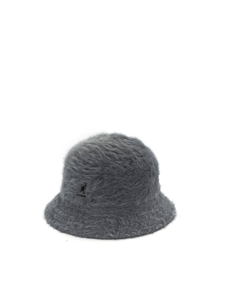 Панама Furgora Casual Grey