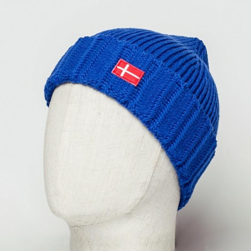 шапка SONNER AF VINDEN