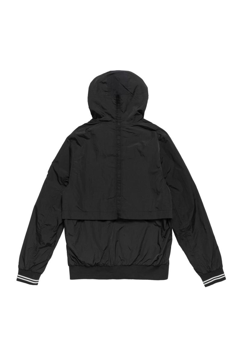 Мужская куртка Marshall Artist