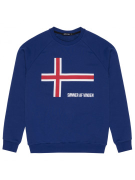 исланд1200