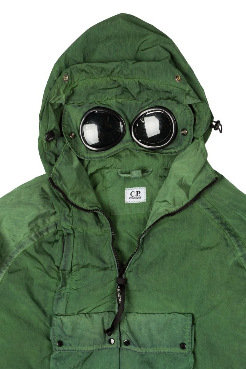куртка C.P.Company Chrome Re-Colour
