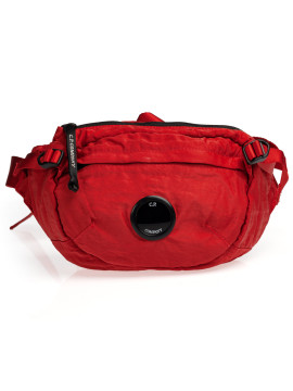 accessories_031