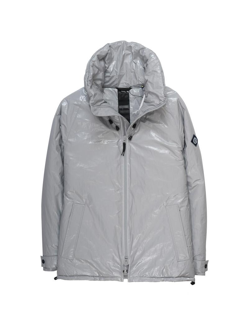 Henri Lloyd куртка TECH CABAN LAQUE