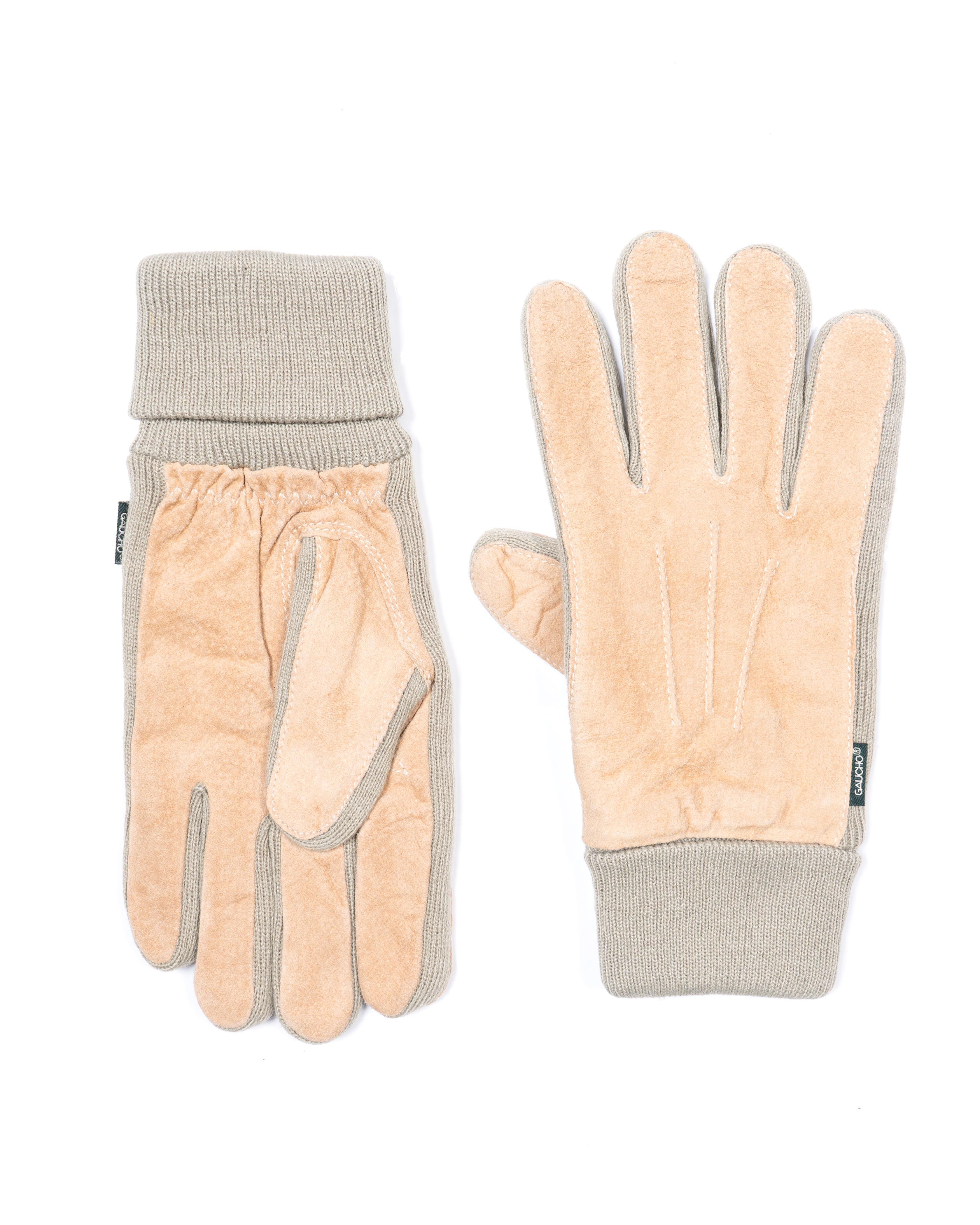 Hestra перчатки Gaucho 2739