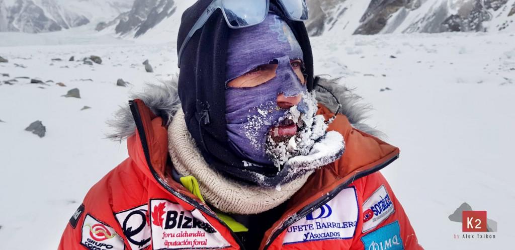 Alex-Txikon-K2-expedition-1
