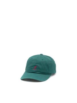 кепка 1 1