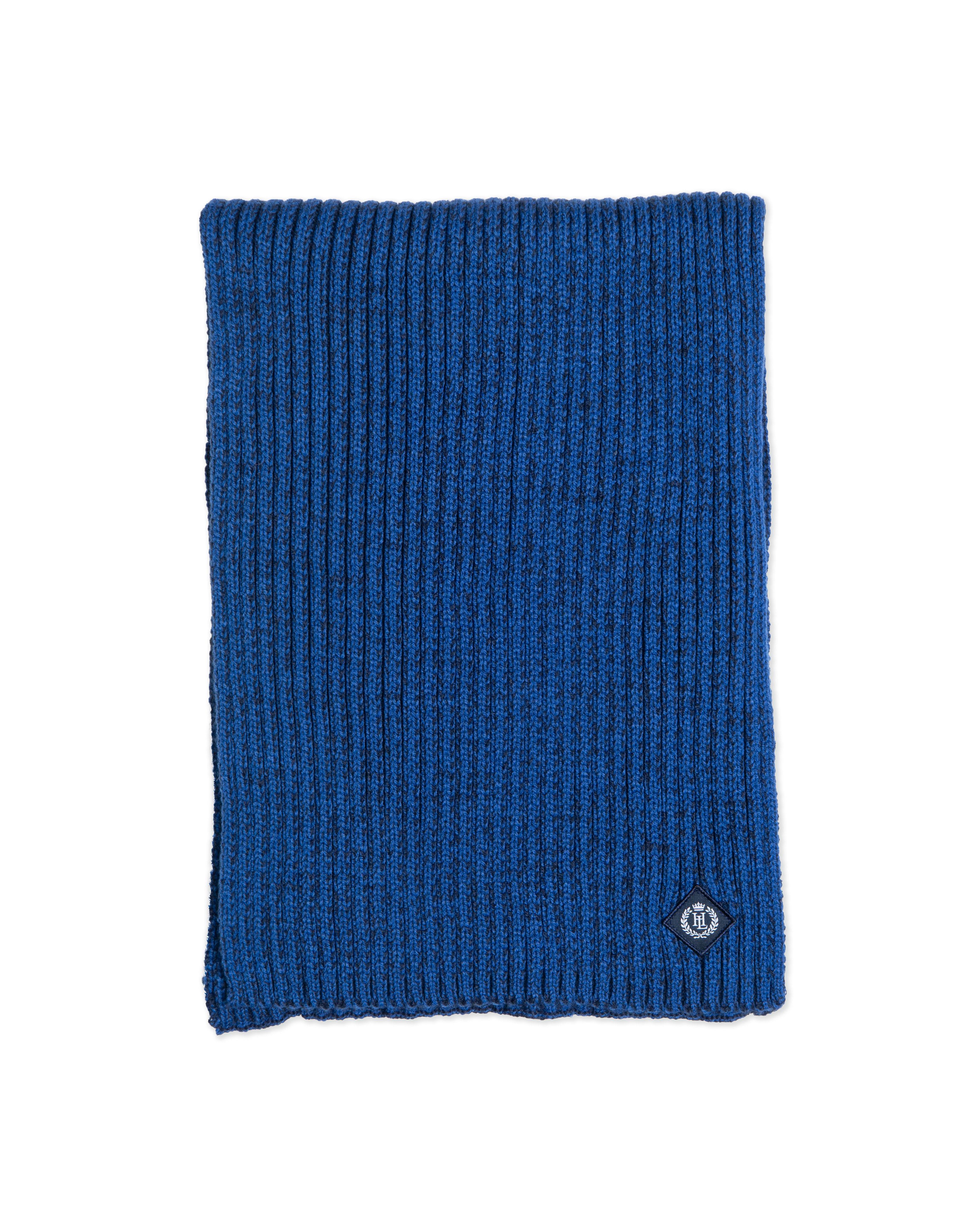 Henri Lloyd шарф