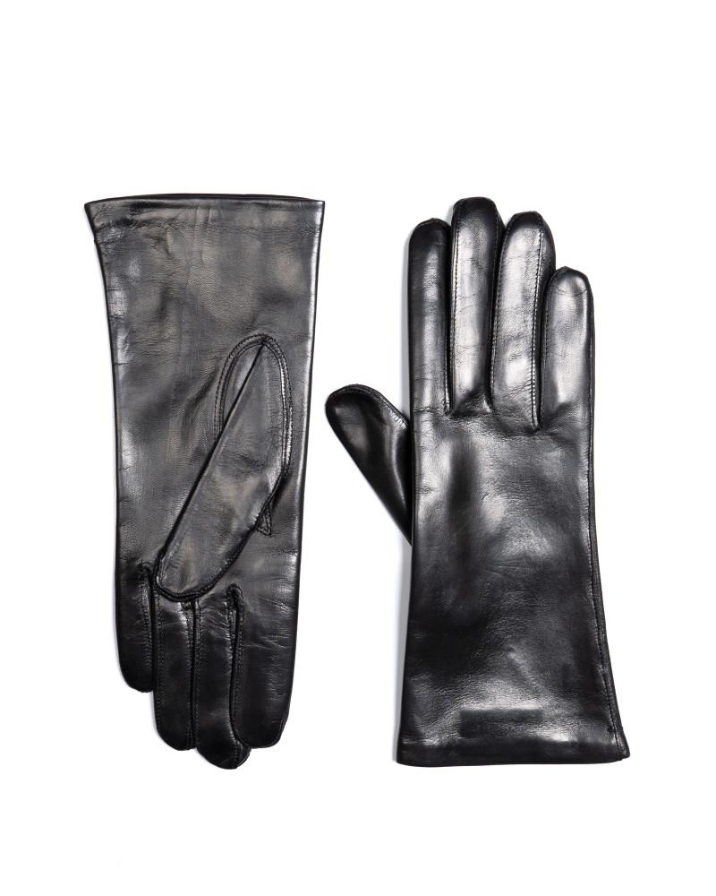 Hestra перчатки 12170