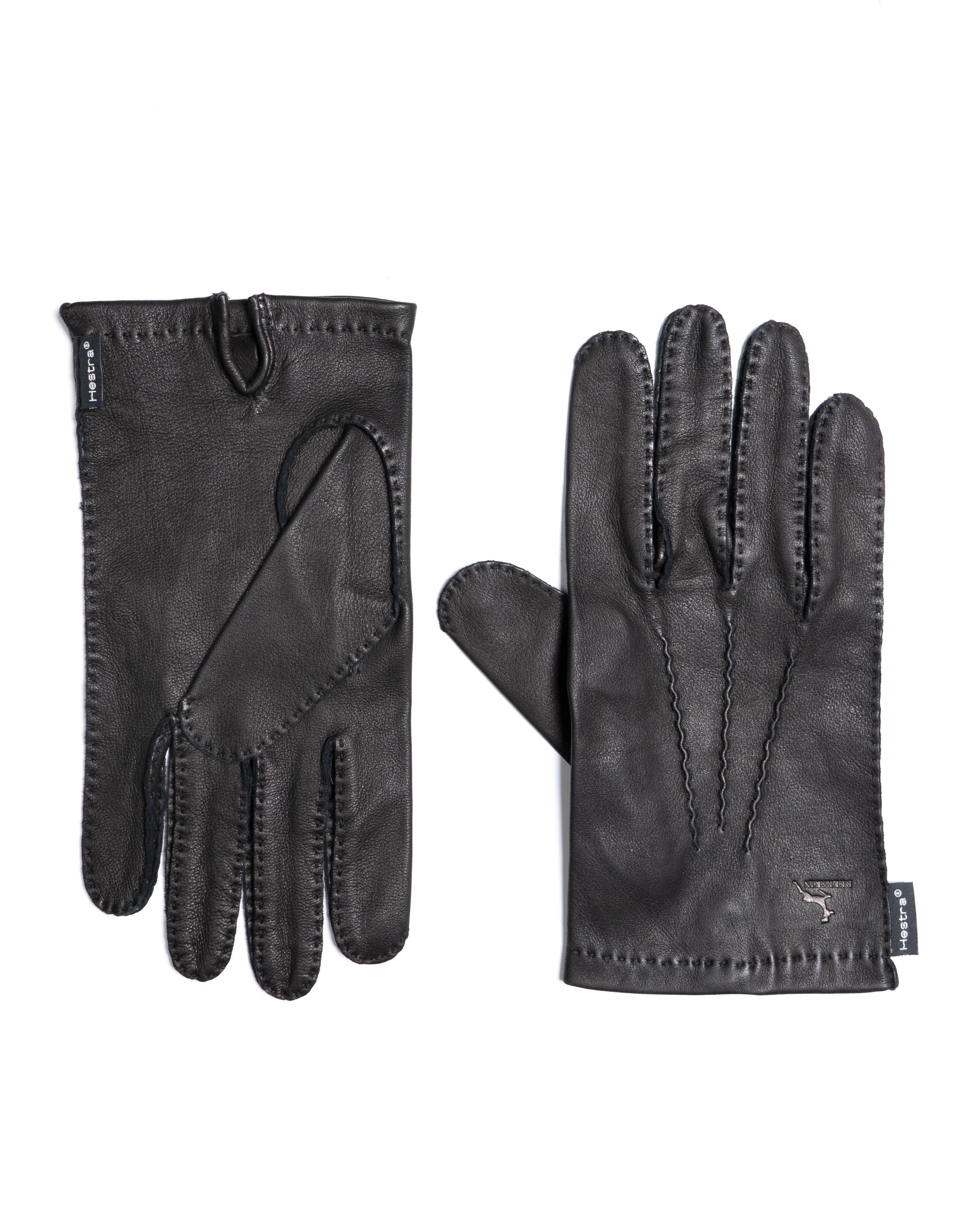 Hestra перчатки 20490