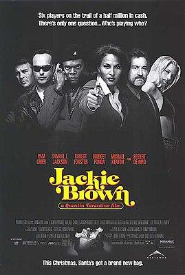 269px-Jackie_Brown