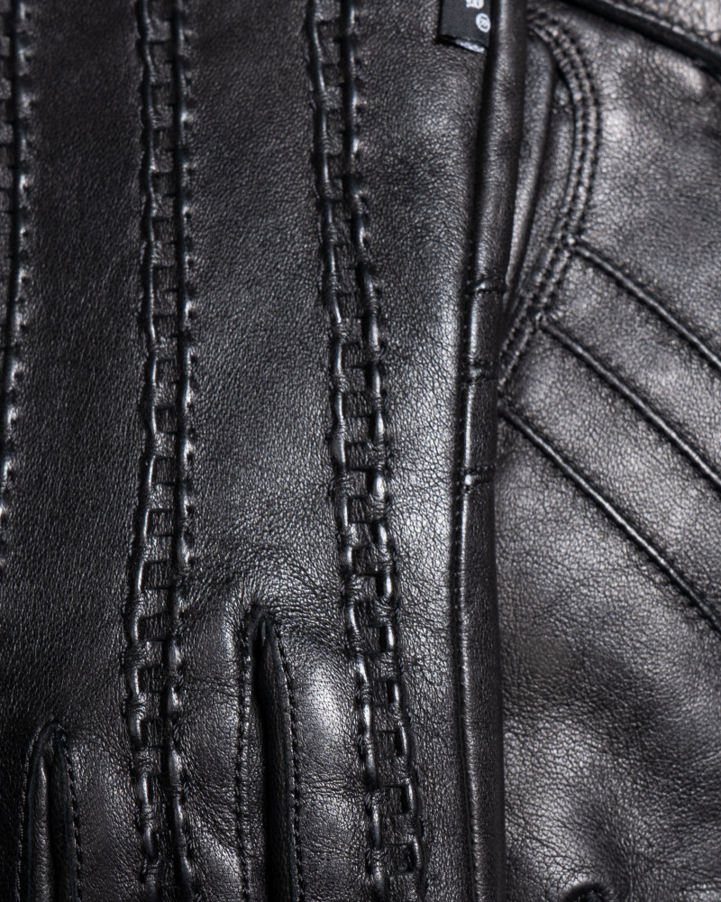 Hestra перчатки 2124