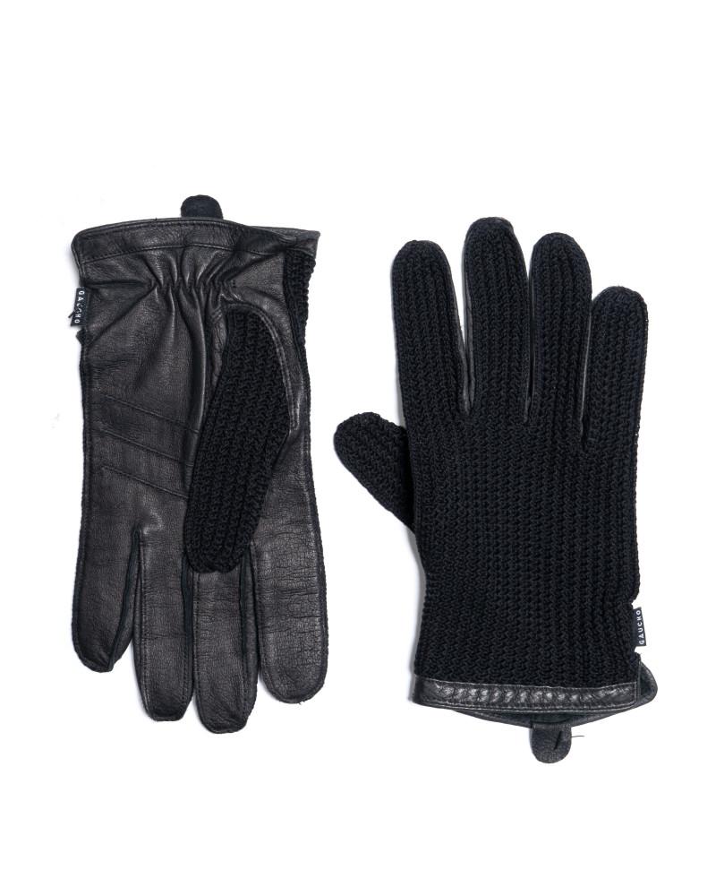 Hestra — Gaucho перчатки 2613