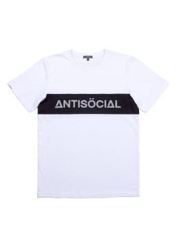 antisocialgot