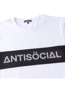 antisocialgot2