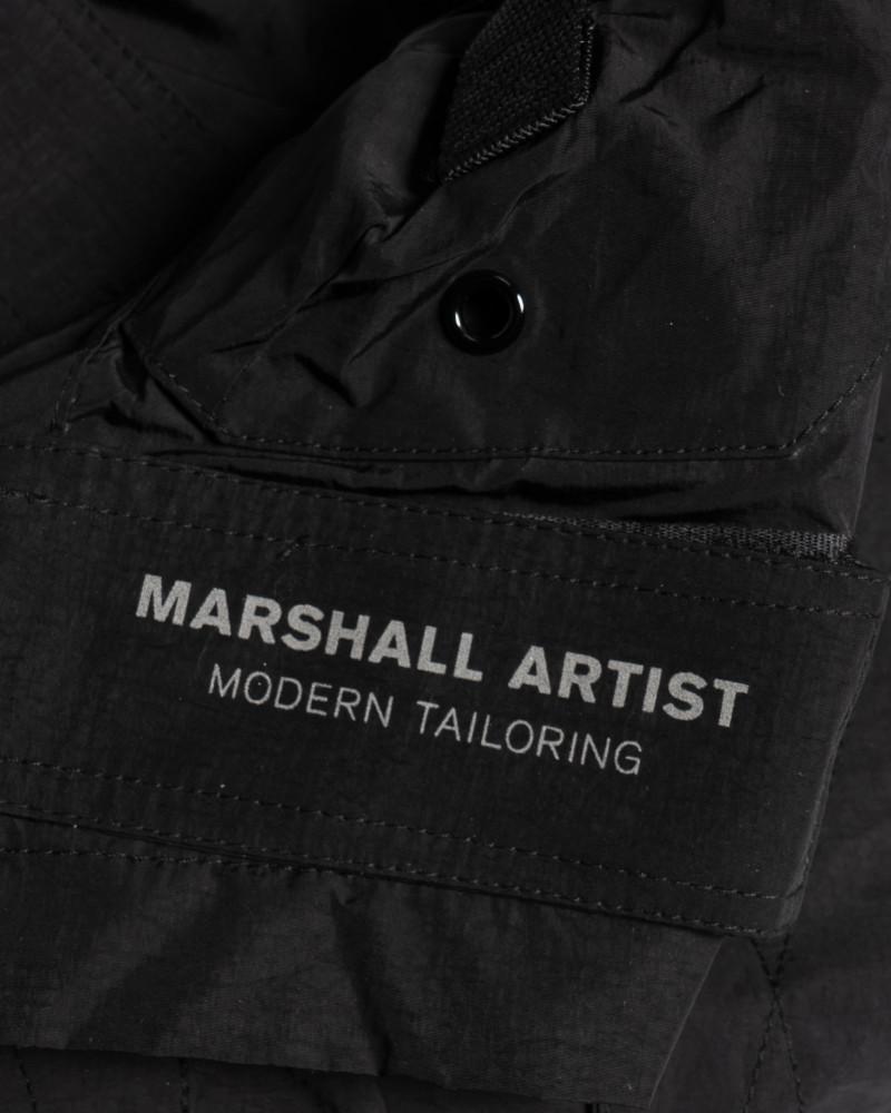 Marshall Artist тактический жилет TACTICAL VEST