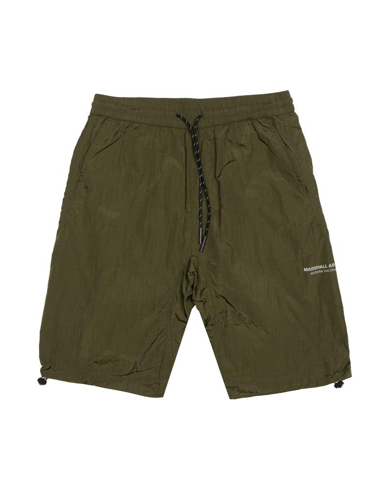 Мужские шорты Marshall Artist Liquid Nylon Shorts