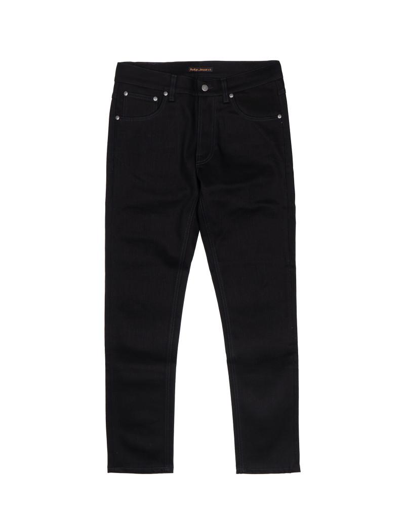 джинсы Nudie Jeans Co black